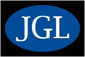 JGL Logo